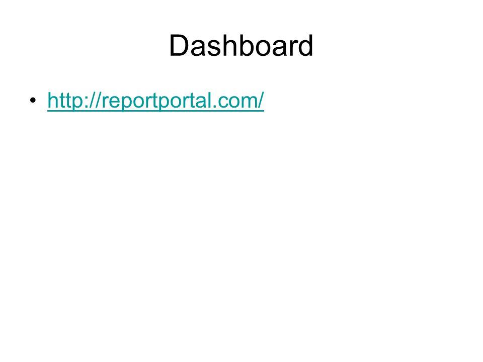 http://reportportal.com/