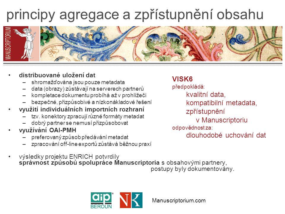 Manuscriptorium.com manuscriptorium http://www.manuscriptorium.eu http://www.aipberoun.cz sp@aipberoun.cz sc@aipberoun.cz AiP Beroun s.r.o.