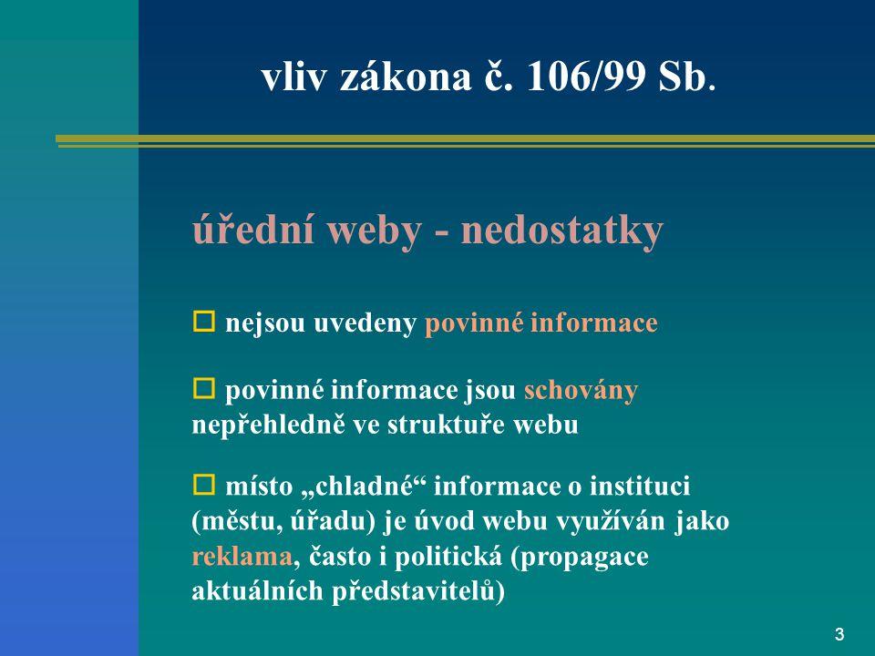13 www.ostosest.cz Zákon č.