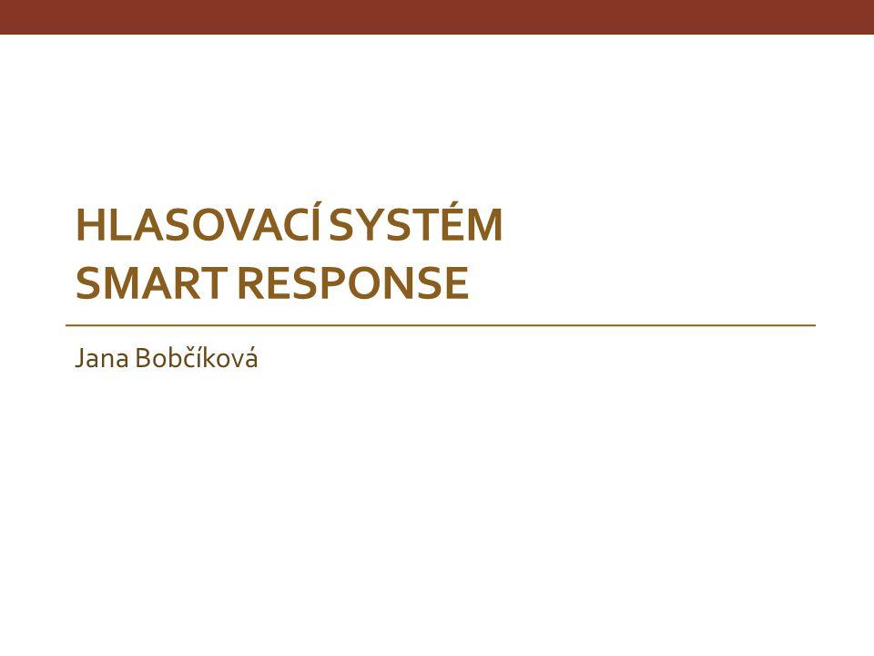 Zdroje: http://www.avmedia.cz/smart-trida-clanky/hlasovaci- system-smart-response.html http://www.avmedia.cz/smart-trida-clanky/hlasovaci- system-smart-response.html http://www.chytretabule.cz/hlasovaci-zarizeni-ve- vyuce-senteo-turning-point.a18.html http://www.chytretabule.cz/hlasovaci-zarizeni-ve- vyuce-senteo-turning-point.a18.html http://www.cdmvt.cz/node/318 Veškeré fotografie byly pořízeny autorem tohoto materiálu na Gymnáziu Uh.