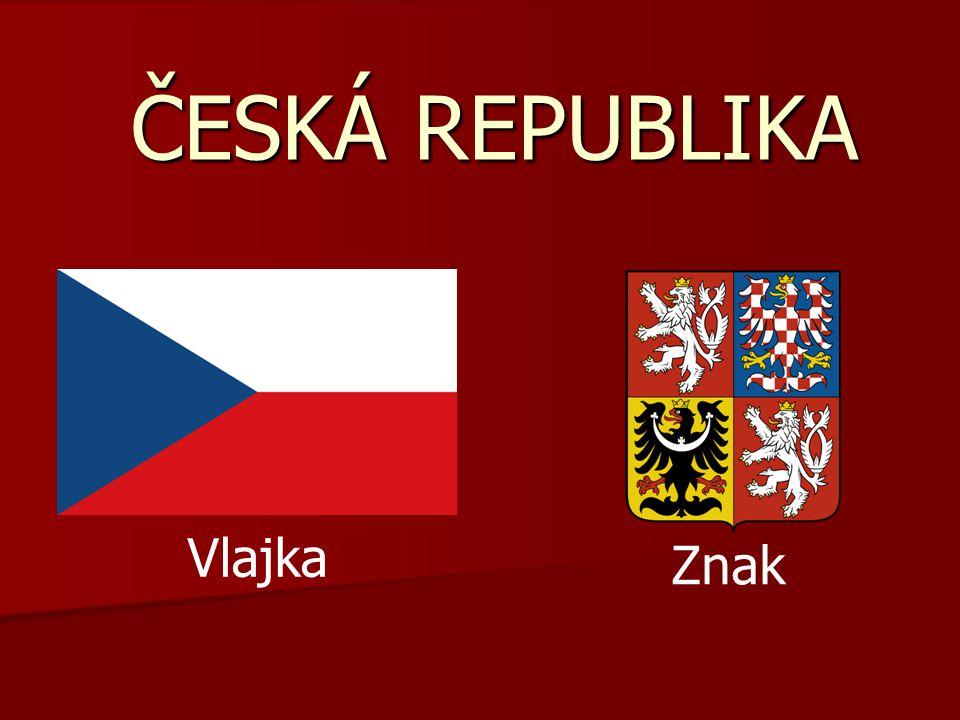 Obecně Hlavní město: Praha Hlavní město: Praha Počet obyvatel: 10 349 372 Počet obyvatel: 10 349 372 Rozloha: 78 886 km² (14.