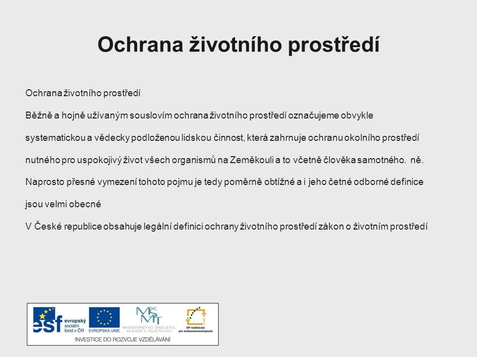 Použité zdroje : 1.ŠTEFEK, Petr. Nová huť [online].