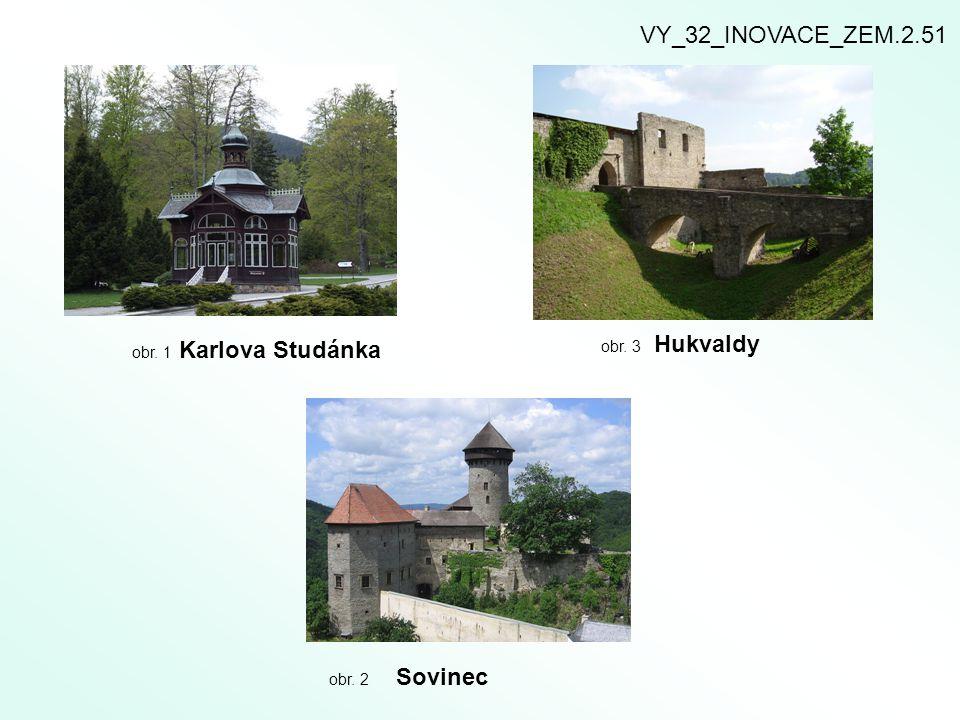 Odra Opava Moravice 5) Nakreslete s pomocí atlasu schematický náčrt vodní sítě Moravskoslezského kraje v.n.