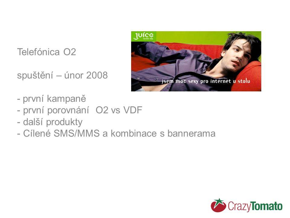 http://www.fiercewireless.com/europe/story/vodafone-rethinks-mobile-ad-strategy-slapped- misleading-femto-poster/2010-06-16 http://www.thestrategyweb.com/die-strategie-2-0-der-deutschen-telekom
