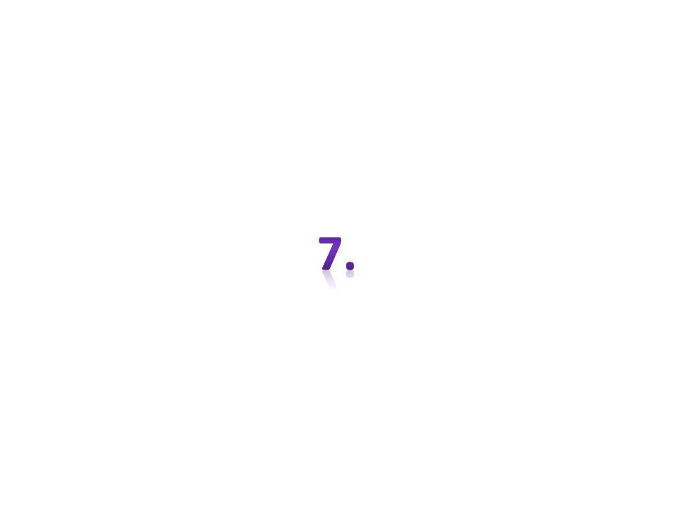DESETINNÁ ČÍSLA ČÁSTI CELKU MŮŽEME ZAPSAT JAKO ZLOMKY NEBO JAKO DESETINNÁ ČÍSLA : 1 celek (složený ze 100 stejných částí) 0 celků a 45 částí (z 1 celku) 2 celky a 72 částí z 3.