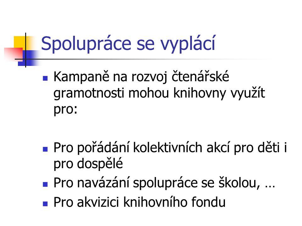 John Flanagham: Hraničářův učeň 7 SUK nejčtenější knihy 10.místo V okrese Šumperk máme 5 x Z toho 3 x MěK 2 x VF