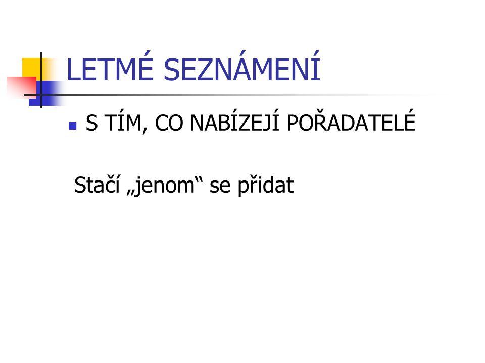 R.Štulcová – R.Fučíková: Mojmír.