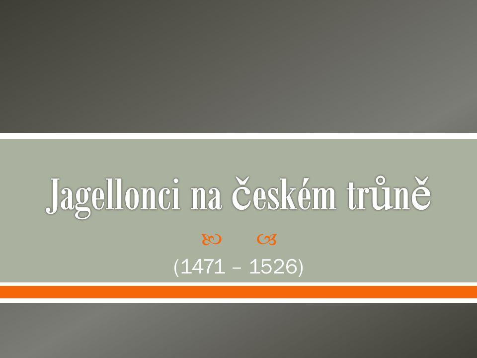  (1471 – 1526)