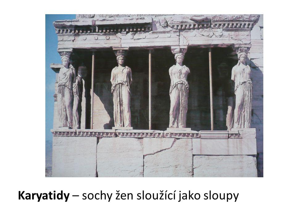 Zdroje Dějepis – učebnice pro 6.ročník, SPN Praha 2001 Jak se žilo ve starověku, P.