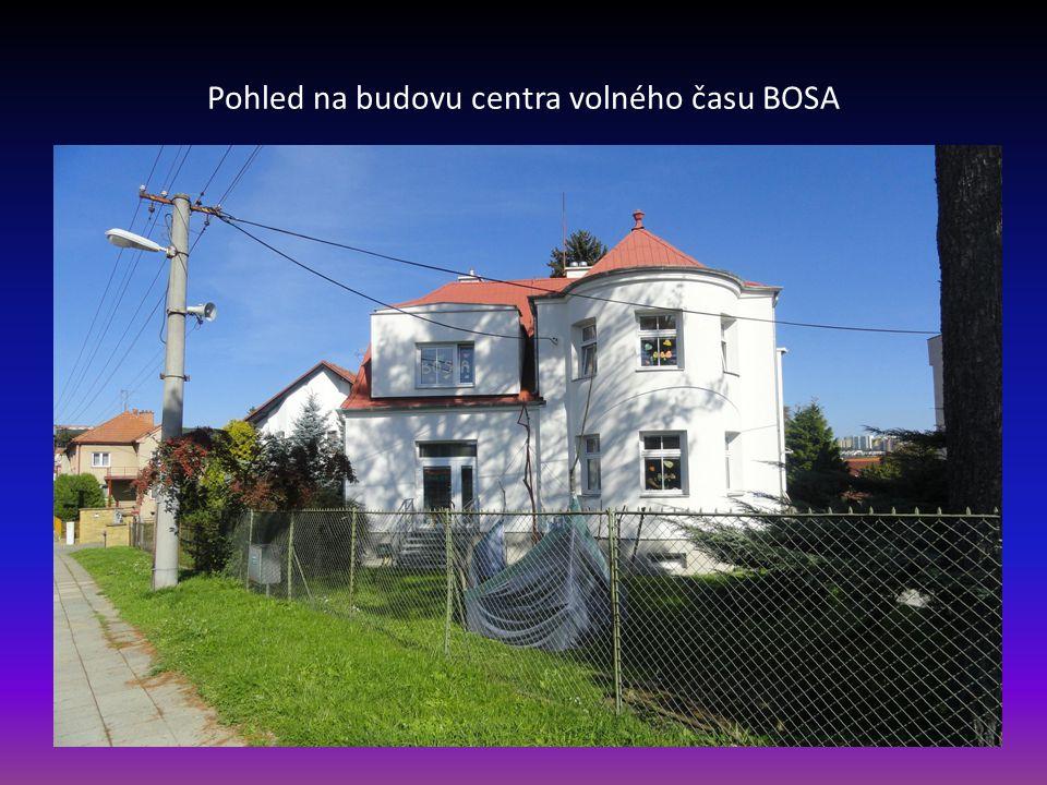 Projev Miroslava Kazdy - autora knihy, který se stručně zmínil o obsahu