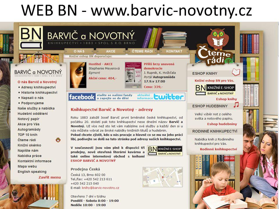 WEB BN - www.barvic-novotny.cz