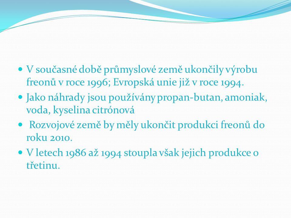 Dobsonova jednotka (DU) je standardní způsob vyjádření množství ozónu v atmosféře Země.