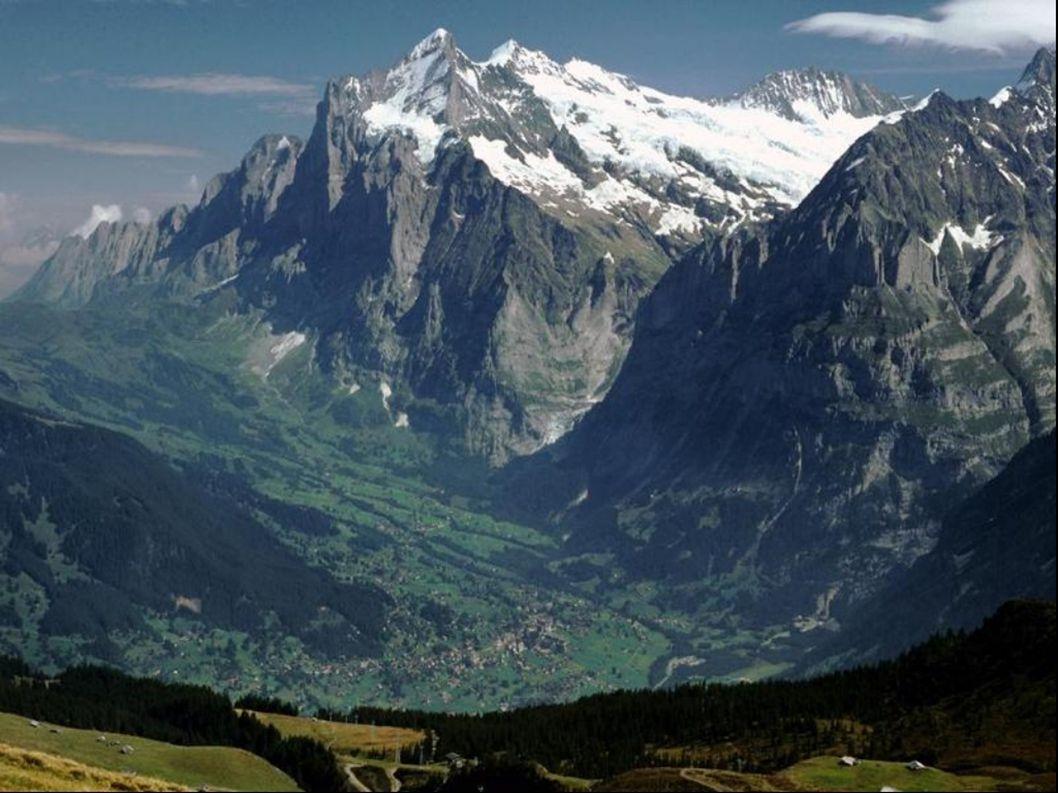 Vlajka Švýcarské konfederace Znak Švýcarské konfederace