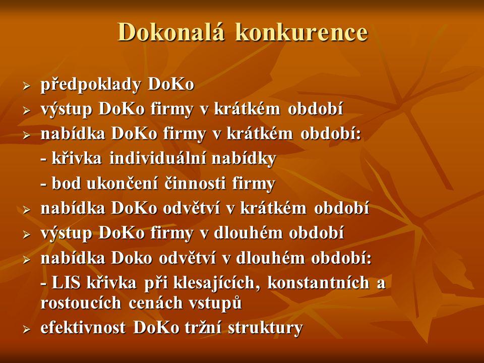 Efektivnost DoKo.