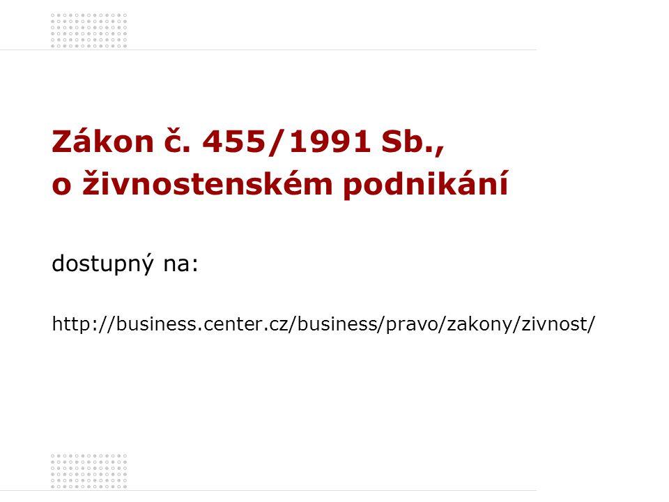 Příklad 3 Společnost s ručením omezeným: Kurz ČNB:24 Kč / € Obrat: 250 mil.