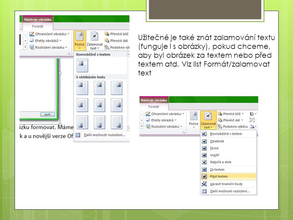 Použití a vložení hypertextového odkazu  List vložení/ hypertextový odkaz  Odkaz na dokument: ..\..\..\totalcmd\CABRK.DLL (C:\Files001\FreeFoto\love)..\..\..\totalcmd\CABRK.DLL Odkaz na webovou stránku můžeme napsat i ručně a poté odklepnout enterem: http://pocasi.idnes.cz/http://pocasi.idnes.cz/ Použijeme jen v kombinaci CTRL+ klepnout na objekt textového odkazu.