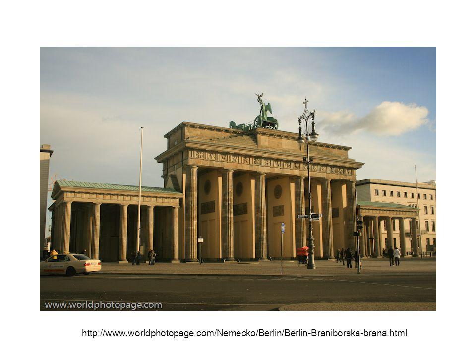 http://www.worldphotopage.com/Nemecko/Berlin/Berlin-Braniborska-brana.html