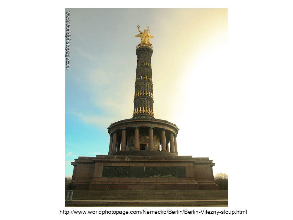 http://www.worldphotopage.com/Nemecko/Berlin/Berlin-Vitezny-sloup.html