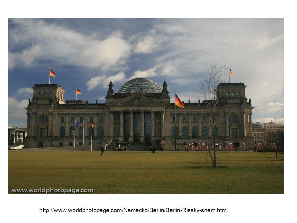 http://www.worldphotopage.com/Nemecko/Berlin/Berlin-Rissky-snem.html