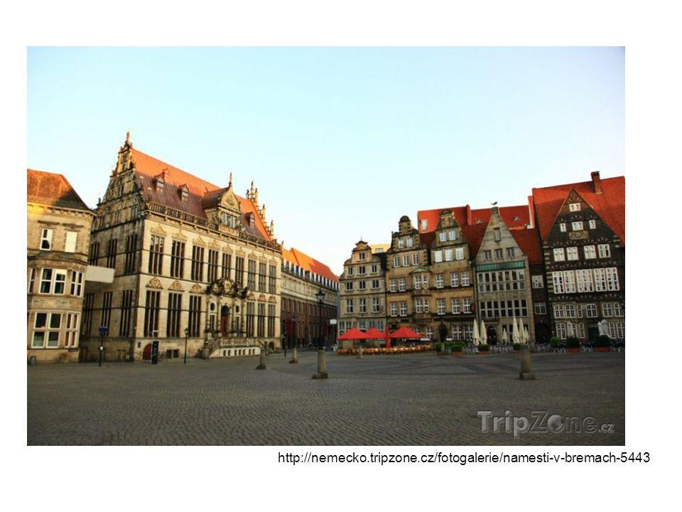 http://nemecko.tripzone.cz/fotogalerie/namesti-v-bremach-5443