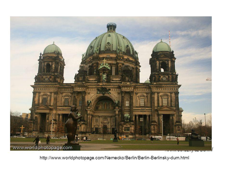 Součástí rozlohy státu je severo–německá nížina s písčitou a neúrodnou půdou.