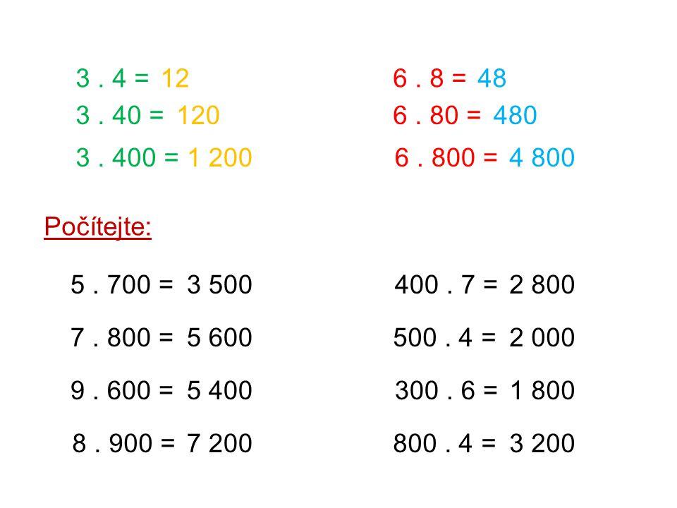 43.3 =( 40 + 3). 3=40. 3+3. 3= =120+9=129 96. 5 =( 90 + 6).