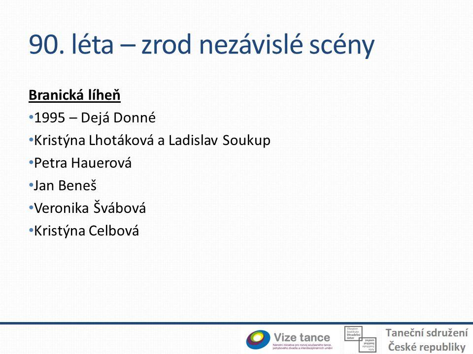 Děkuji za pozornost jana.navratova@divadlo.cz