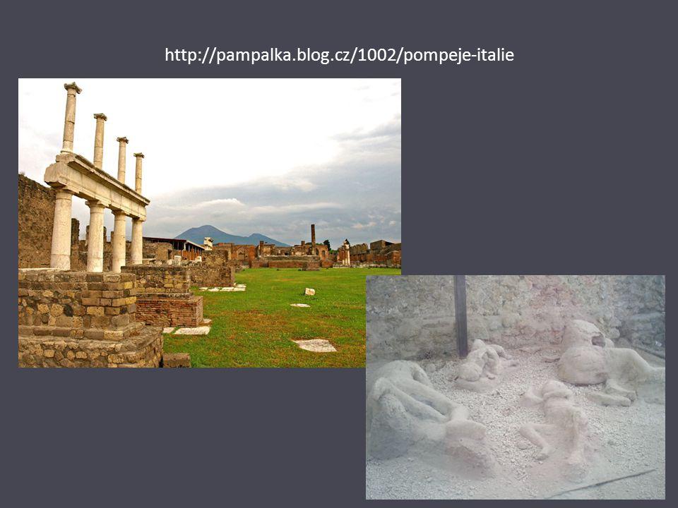 http://pampalka.blog.cz/1002/pompeje-italie