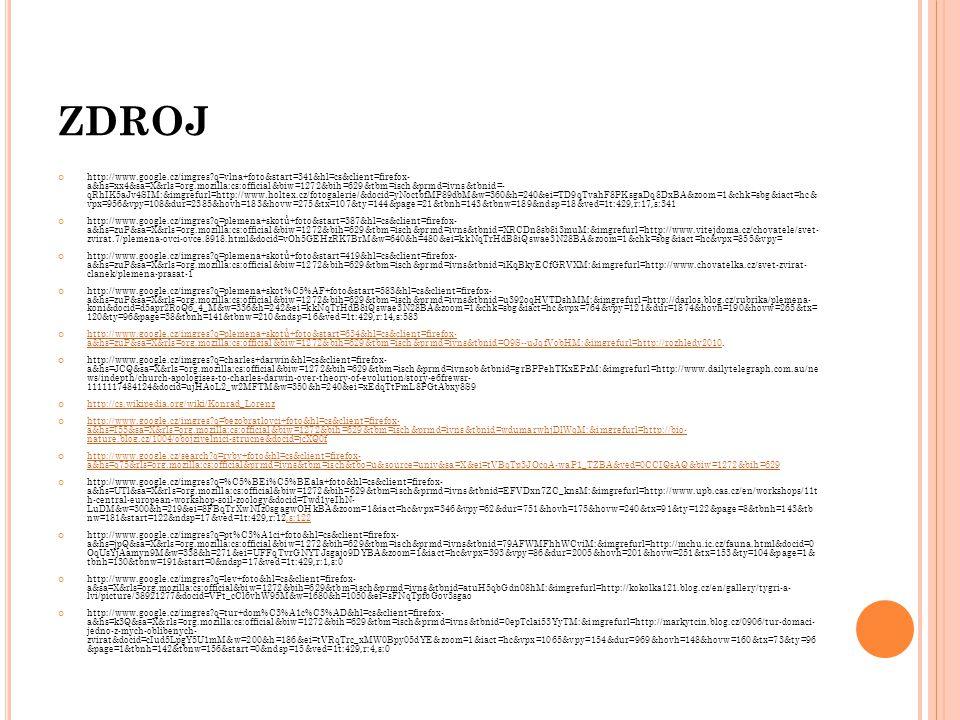 ZDROJ http://www.google.cz/imgres?q=vlna+foto&start=341&hl=cs&client=firefox- a&hs=xx4&sa=X&rls=org.mozilla:cs:official&biw=1272&bih=629&tbm=isch&prmd