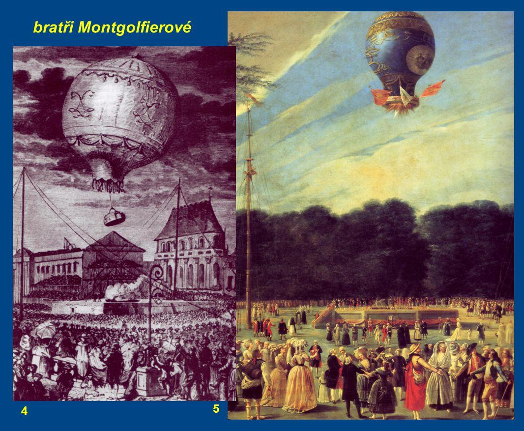 4 5 bratři Montgolfierové