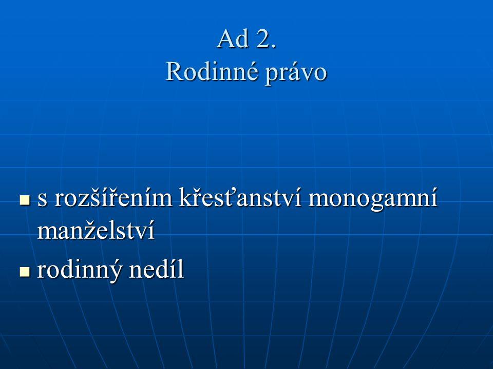 Ad 2.