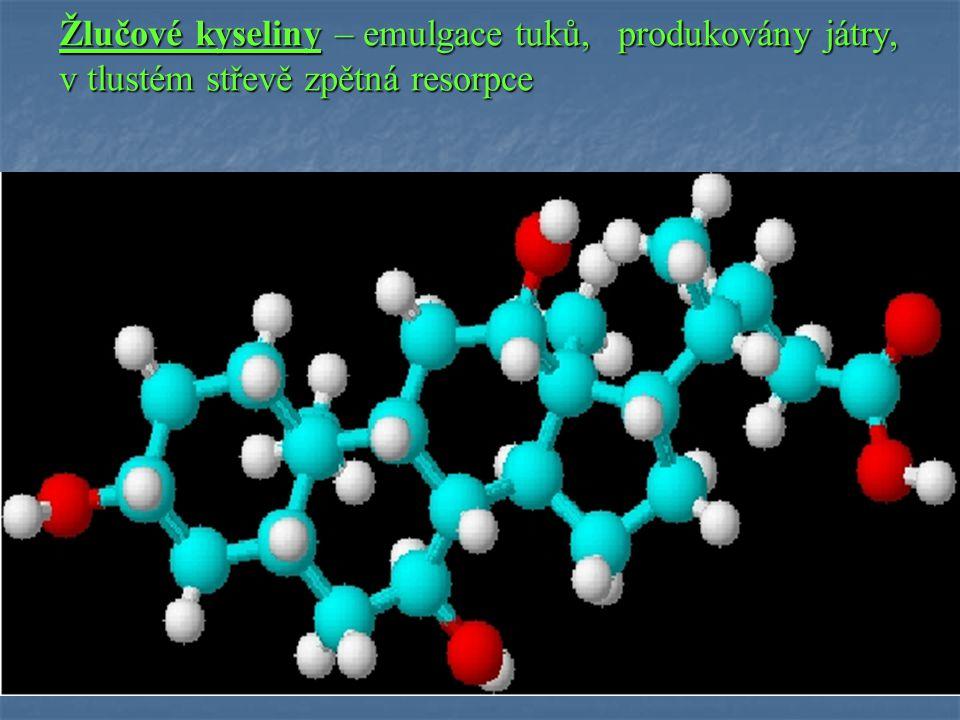 Srdeční glykosidy – posilují činnost srdce digitoxin=digoxin – digitalis purpurea – náprstník bufotalin - ropucha Saponiny - základ pro syntézu steroidních hormonů, způsobují hemolýzu červených krvinek divizna divizna
