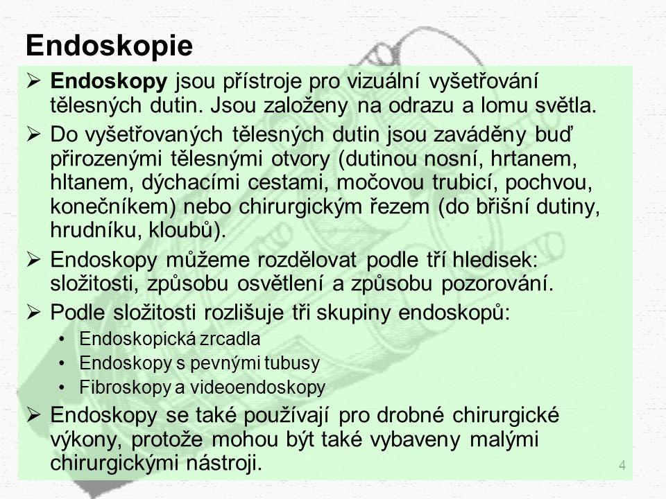 15 Fibroskopy
