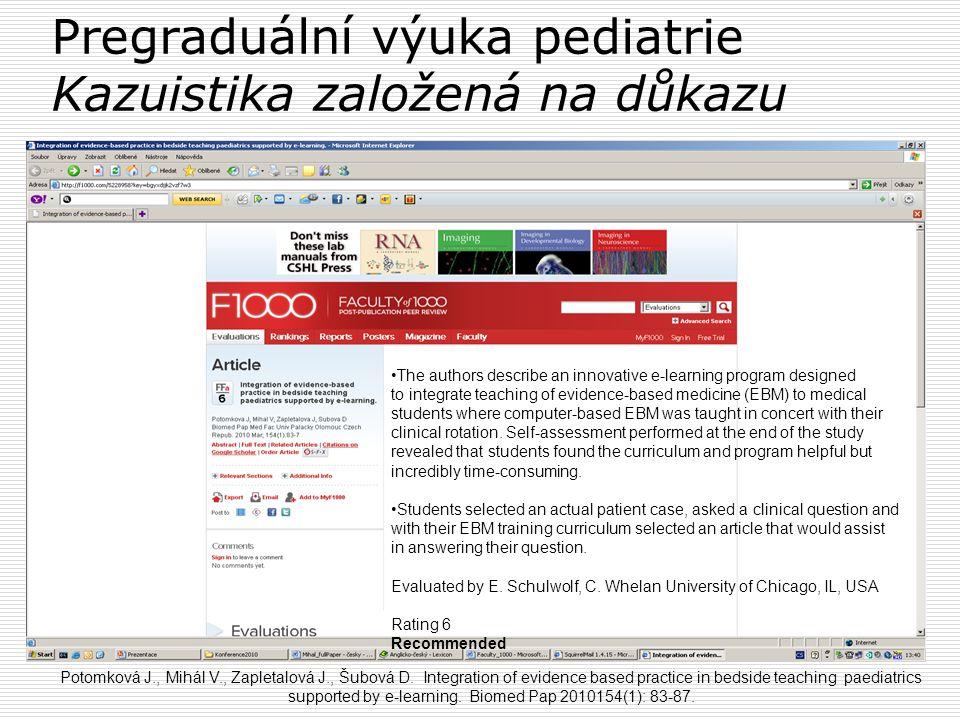 17 Kongenitální melanocytární névus Obrazová kazuistika : Orbis Pictus Medicus (2009) … Jedenáctidenní novorozenec s kongenitálním melanocytárním névem(CMN).