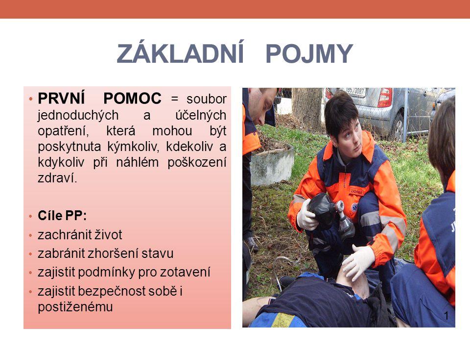 Zdroje obrázků: 1.HOLIŠ, Radim. Malá jihomoravská Rallye Rejvíz 2011 [online].