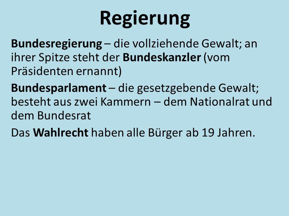 Der Bundesparlament Zdroj: [cit.2013-12-09].