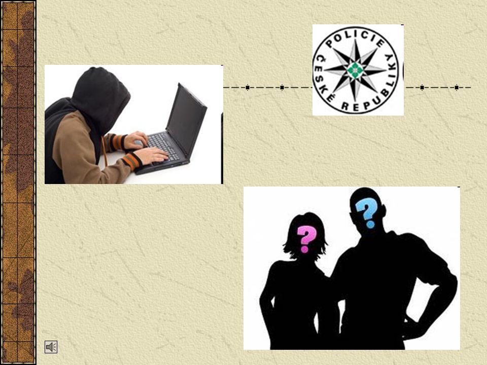 Jako kybergrooming se označuje chování uživatelů internetových komunikačních prostředků (chat, ICQ, Skype atd.), kteří se vydávají za jinou osobu s cí