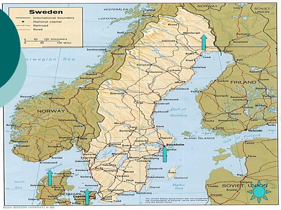 Provincie AB - StockholmStockholm D - Södermanland C - Uppsala S - Värmland AC - Västerbotten Y - Västernorrland U - Västmanland O - Västra Götaland T - Örebro E - Östergötland K - Blekinge W - Dalarna I - Gotland X - Gävleborg N - Halland Z - Jämtland F - Jönköping H - Kalmar G - Kronoberg BD - Norrbotten M - Skåne