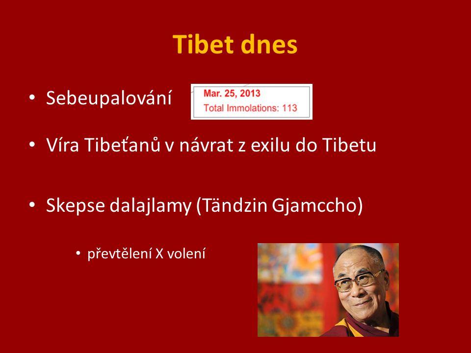 Zdroje Ngawang Choephel.Tibet zpívá. USA, 2009 POWERS, John.