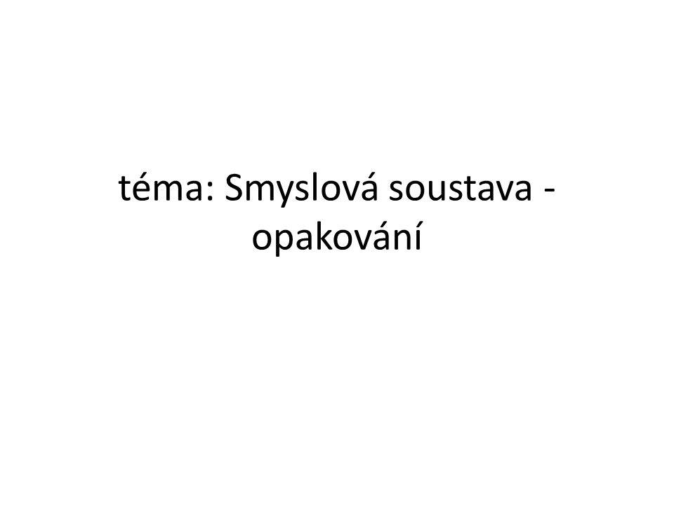 Co je katarakta? šedý zákal ztráta průhlednosti čočky Obr. 1 http://nemoci.vitalion.cz/sedy-zakal/