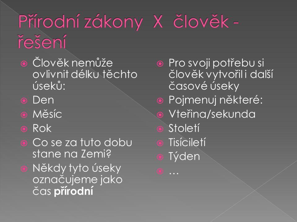 http://www.volny.cz/richnovotny/skripta06_soubory/image001.gif http://www.kalendar.info/pictures/astro/earthmov.gif