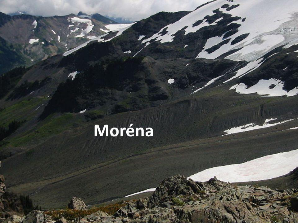Moréna