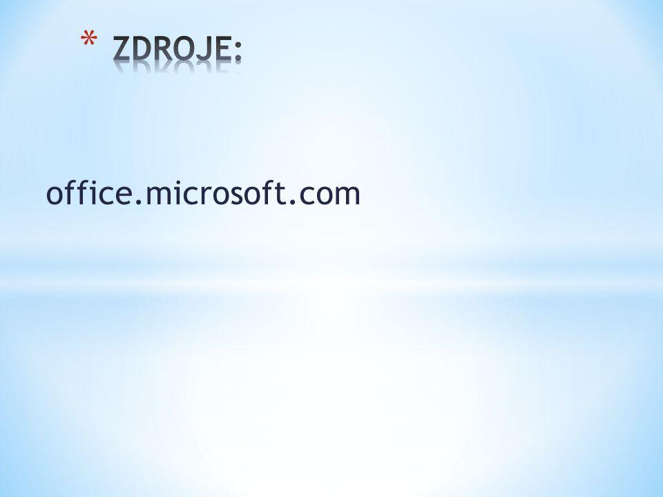 office.microsoft.com