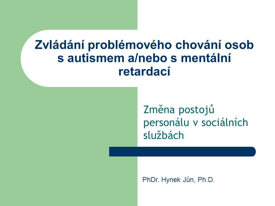 Závěr Děkuji za pozornost a přeji Vám hezký den… Hynek Jůn jun@apla.cz