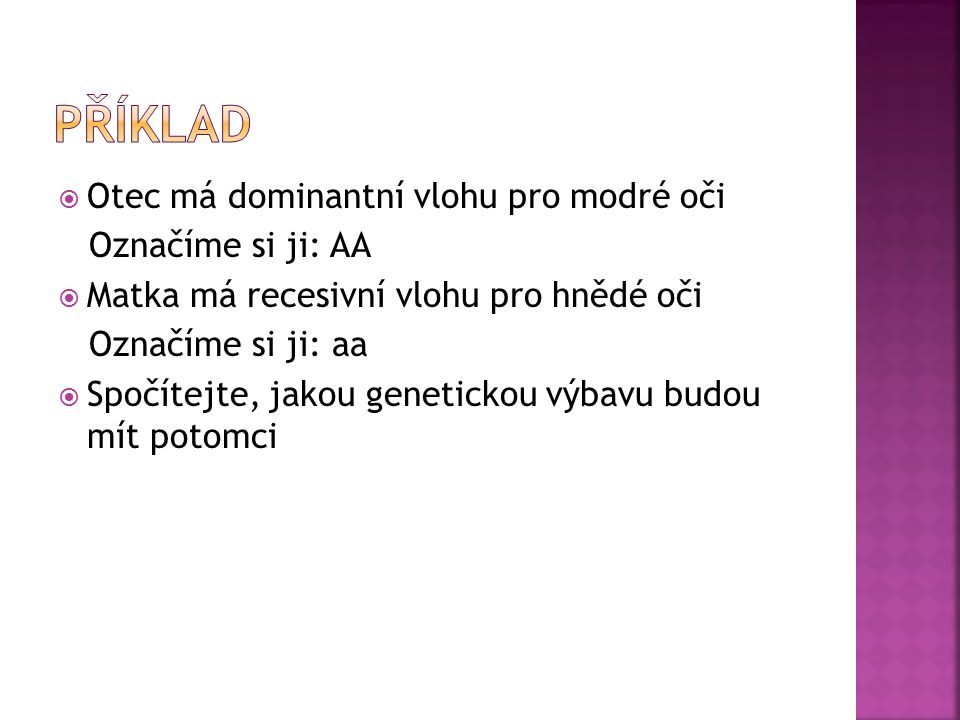  Vaněčková, I., et al.Přírodopis 8 učebnice pro základní školy a víceletá gymnázia.