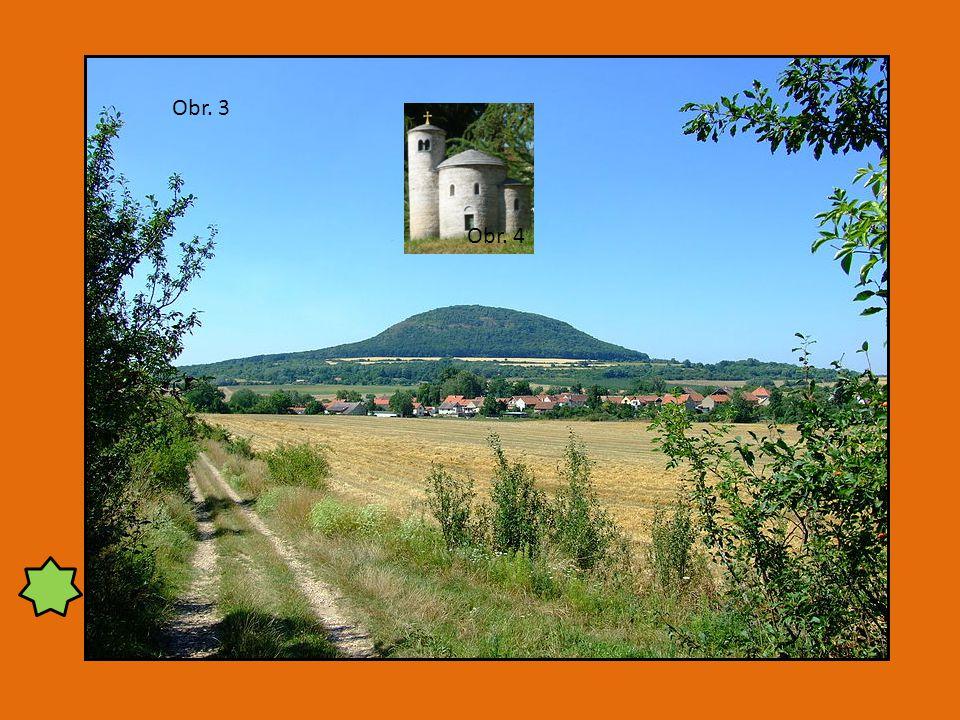 1) BOLESLAV.Wikipedia.cz [online]. [cit. 28.12.2012].