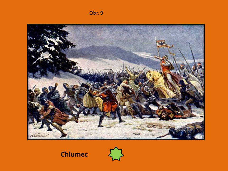 bitva u Sadové Obr. 31 Obr. 32 Obr. 33