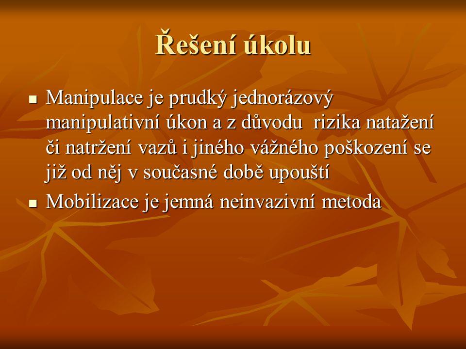 Odkazy 1.http://www.austerlitz.cz/slavkov/images/content/mas19.jpg 2.