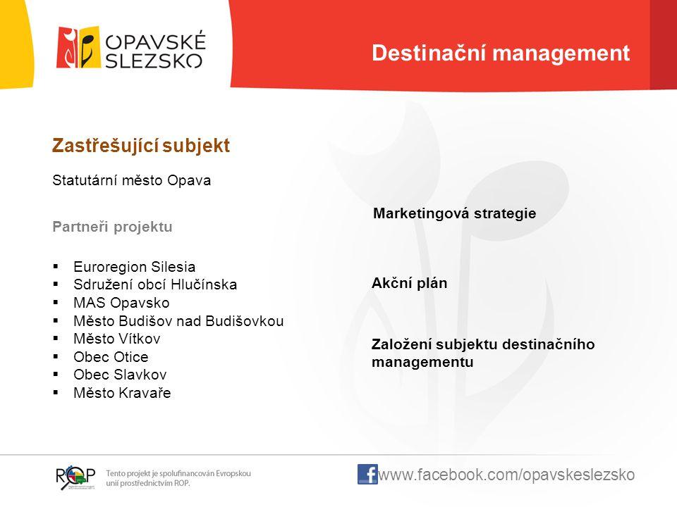 Aktivity akčního plánu 2012 - 13 I.