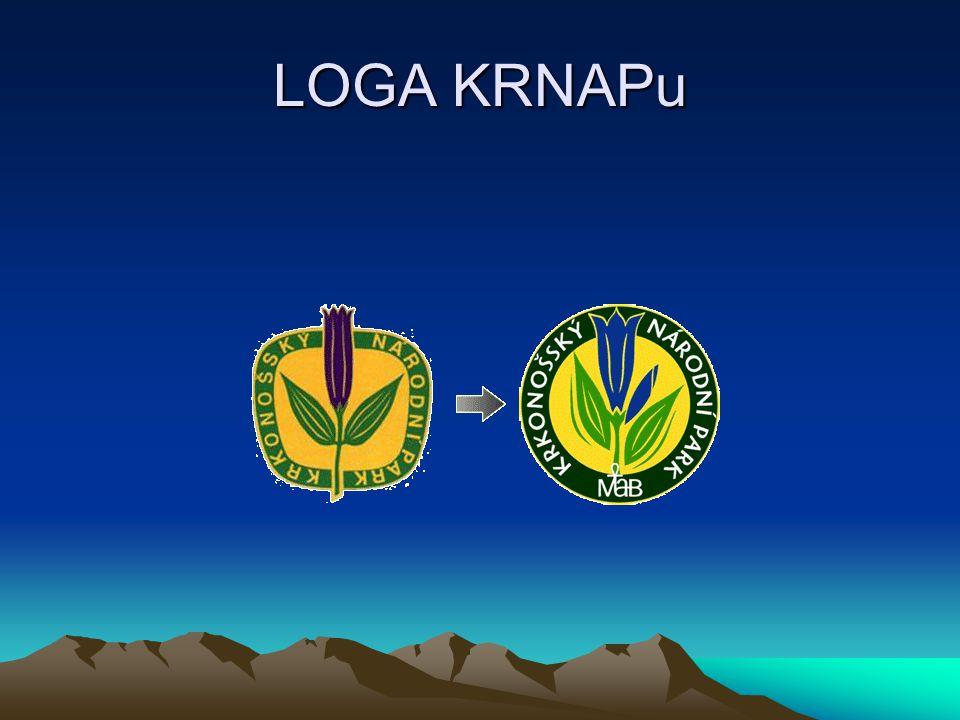 LOGA KRNAPu